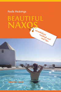 cover beautiful naxos
